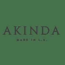 Akinda_Logo_Square copy