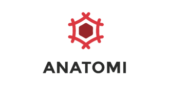 Anatomi_Logo