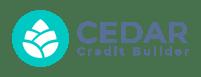 Cedar Logo - Spring 2021 Cohort