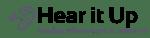 Color logo - no background - Bridget Burnham