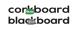 Corqueboard_Blaqueboard