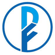 DeFiner Logo_graphic_transparent (1)