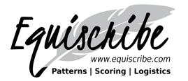 Equiscribe-logo_ws