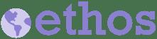 Ethos - Spring 2021 Cohort