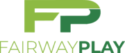 Fairway Play Logo - Spring 2021 Cohort