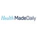 HealthMD_logo1080 - Jon Maichel Thomas
