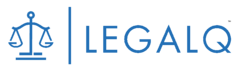 High Res Blue Logo Trans