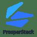 Logo - SquareSquare - Tony Sternberg