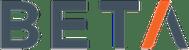 Logo-O 200x19