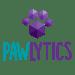 Pawlytics Stacked Logo Square - Lizz Whitacre