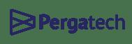 Pergatech-Logo