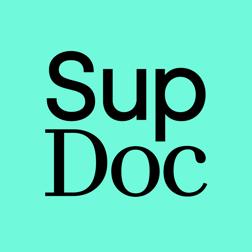 SupDoc_Icon_1024x1024 (003) (002)_large logo