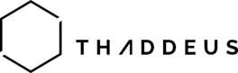 TMSI Logo