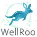 WellRooLogo072020 - Stephanie Peters