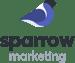 logo vertical - Braden Ericson