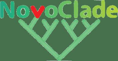 nc-logo-viridis