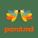 parrot.md logo2 - Colleen Jensen